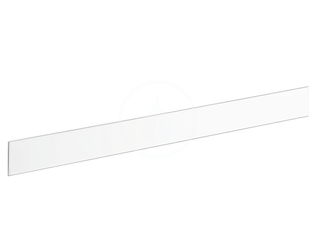 AXOR - Příslušenství Krytka 300 mm, chrom (42891000)