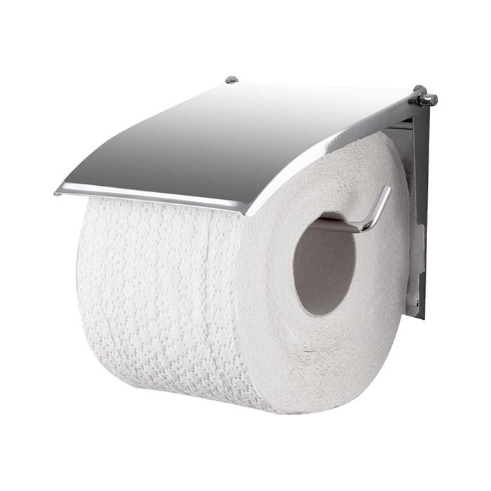 Držák toaletního papíru WC-DR0003   A-Interiéry (wc_dr0003)