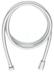 GROHE - Hadice Kovová sprchová hadice, chrom (28139000)
