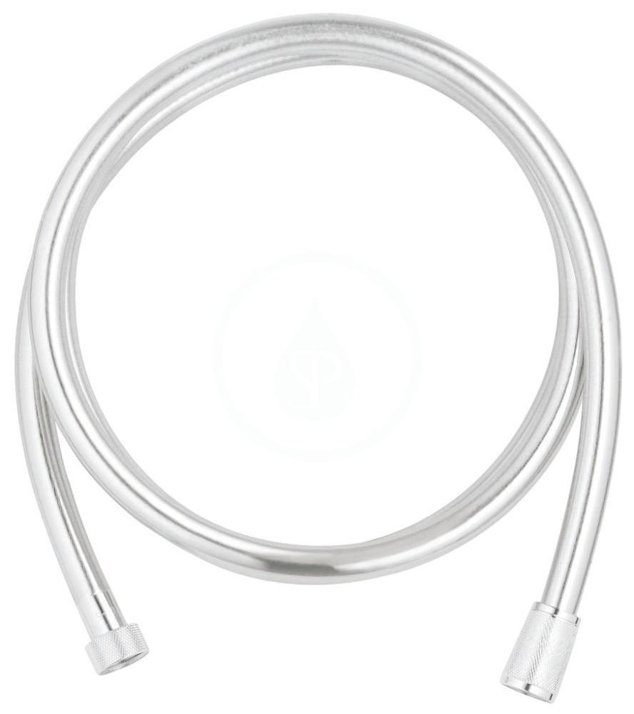 GROHE - Hadice Silverflex sprchová hadice (27137000)