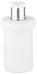 GROHE - Náhradní díly Náhradní nádobka pro dávkovač (40179000)