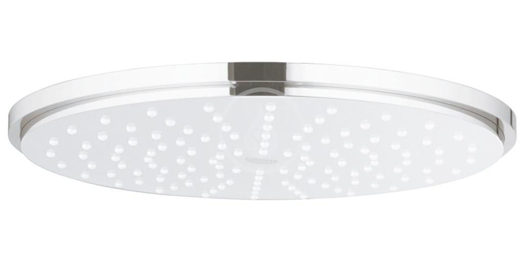 GROHE - Rainshower Hlavová sprcha Cosmopolitan, chrom (28368000)