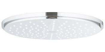 GROHE - Rainshower Hlavová sprcha Cosmopolitan, chrom (2836800E)