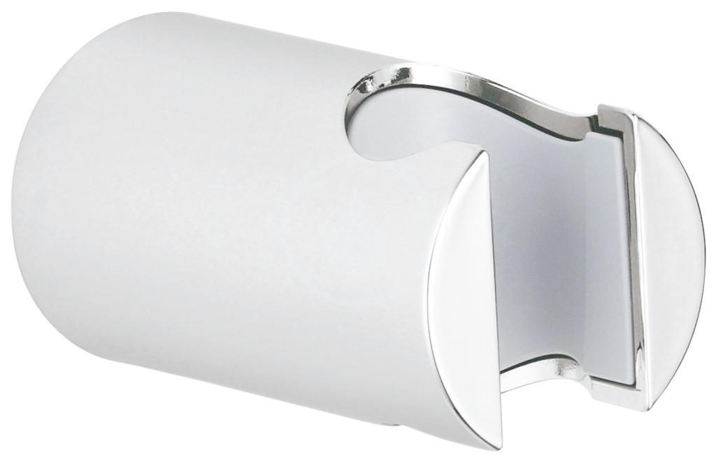 GROHE - Rainshower Nástěnný držák sprchy, chrom (27056000)