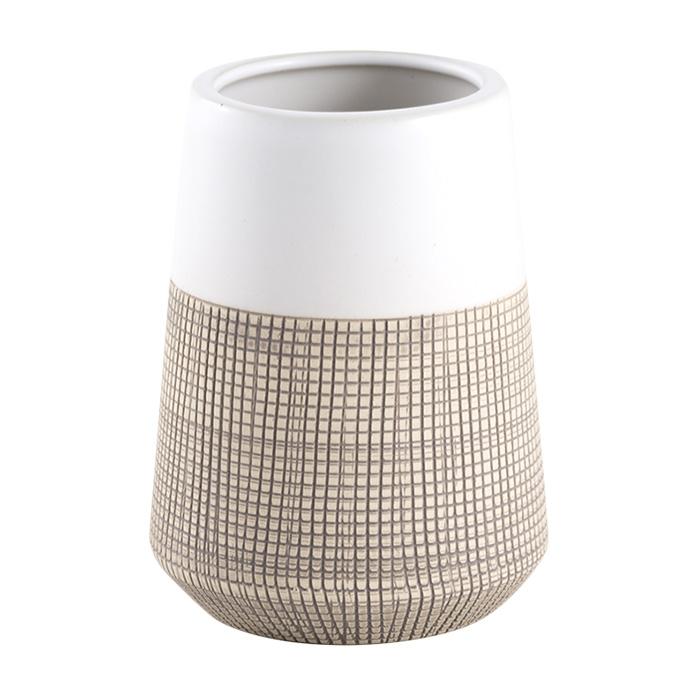 Kameninový kelímek KS-IS0003 | A-Interiéry (ks_is0003)
