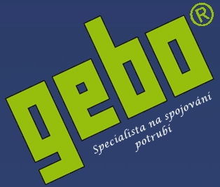 GEBO Bohemia