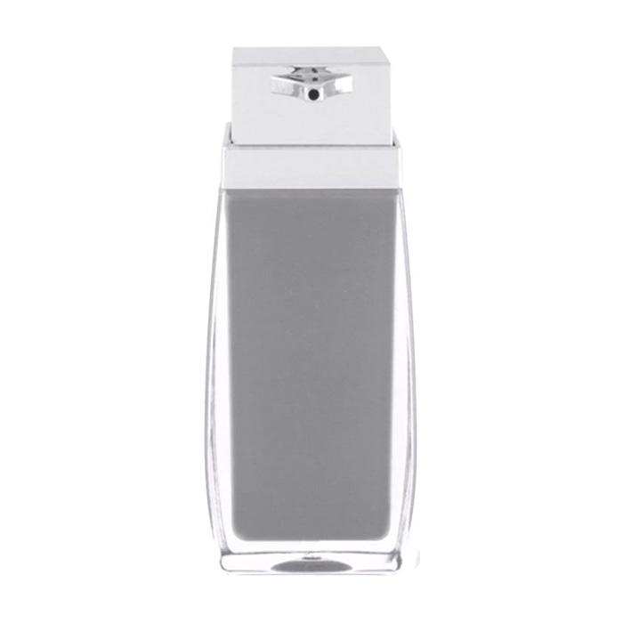 Plastový dávkovač tekutého mýdla KS-HE0001 | A-Interiéry (ks_he0001)