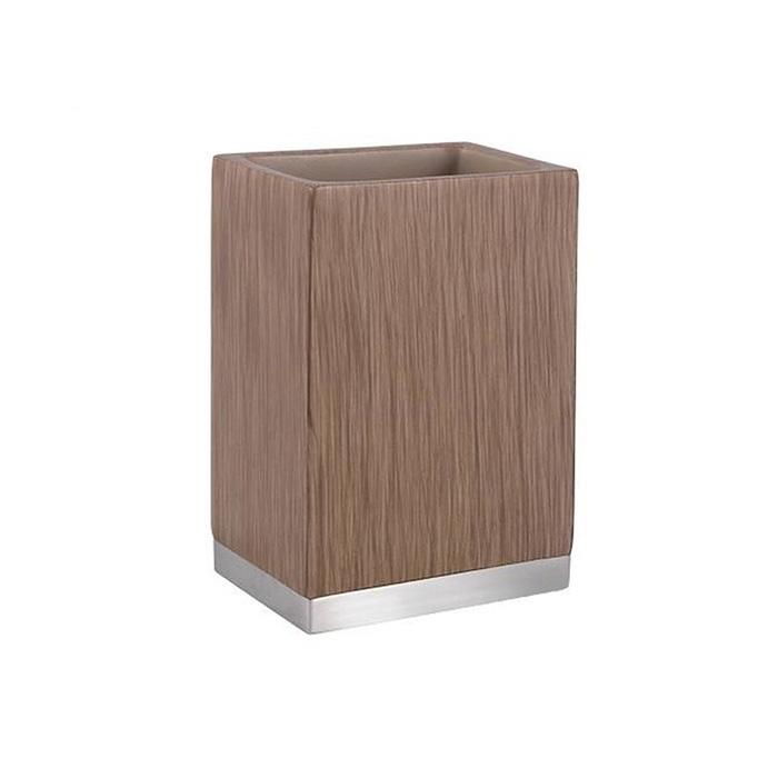 Plastový kelímek KS-CE0003 | A-Interiéry (ks_ce0003)