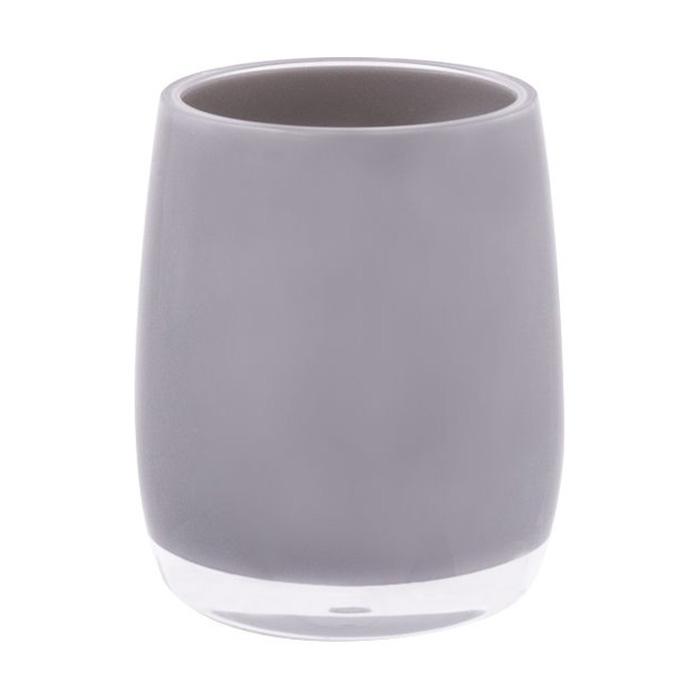 Plastový kelímek KS-HE0003 | A-Interiéry (ks_he0003)