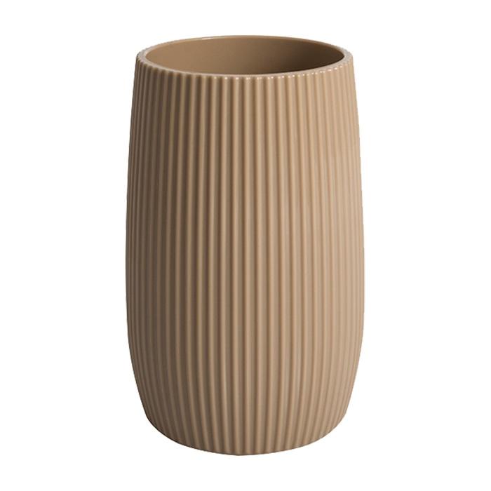 Plastový kelímek KS-SO0003 | A-Interiéry (ks_so0003)