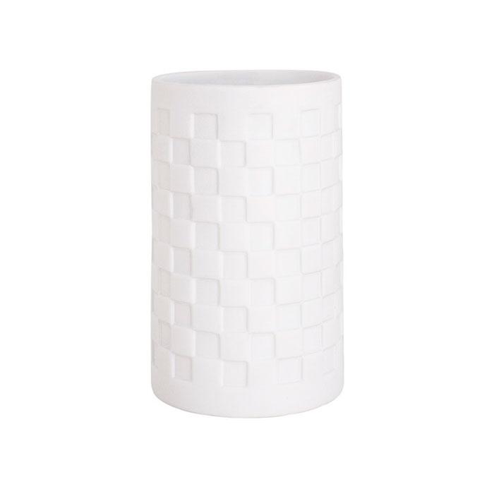 Porcelánový kelímek KS-SW0002 | A-Interiéry (ks_sw0002)