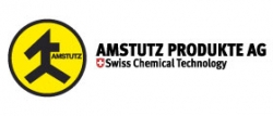 Amstutz