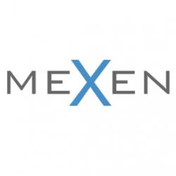 MEXEN