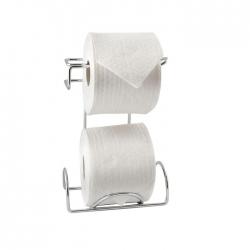 A-Interiéry - Držák toaletního papíru WC-DR0002 (wc_dr0002)