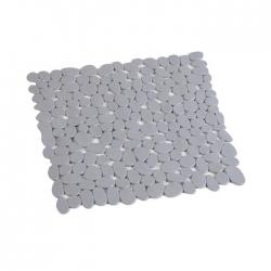 A-Interiéry - Koupelnová protiskluzová podložka PP-54002 (pp_54002)