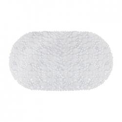 A-Interiéry - Koupelnová protiskluzová podložka PP-67001 (pp_67001)