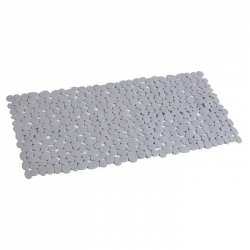 A-Interiéry - Koupelnová protiskluzová podložka PP-88002 (pp_88002)