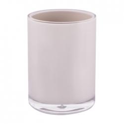 A-Interiéry - Plastový kelímek KS-RA0003 (ks_ra0003)