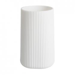 A-Interiéry - Plastový kelímek KS-ZE0003 (ks_ze0003)