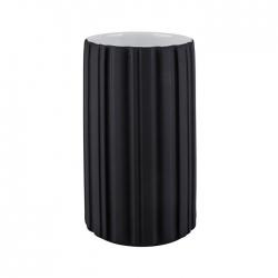 A-Interiéry - Porcelánový kelímek KS-IN0002 (ks_in0002)