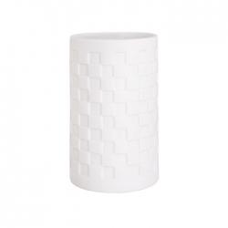 A-Interiéry - Porcelánový kelímek KS-SW0002 (ks_sw0002)