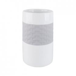 A-Interiéry - Porcelánový kelímek KS-VI0002 (ks_vi0002)
