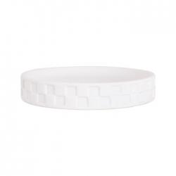 A-Interiéry - Porcelánový mýdelník KS-SW0004 (ks_sw0004)