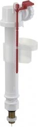 ALCAPLAST - ALCA Napouštěcí ventil WC spodní 3/8