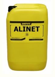 Autošampon Amstutz Alinet 25 kg (EG11297025)