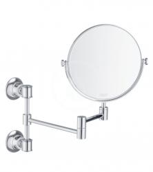 AXOR - Montreux Vyduté zrcadlo, chrom (42090000)