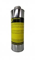 Brusná leštící pasta na chrom a hliník Amstutz Amglos 1 kg (EG11017001)