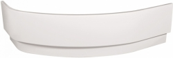 CERSANIT - PANEL K VANĚ KALIOPE LEVÝ 170 cm (S401-095)