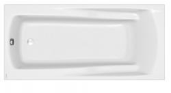 CERSANIT - VANA ZEN 190X90 cm (S301-223)
