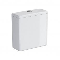 CERSANIT - WC NÁDRŽKA CREA 011 3/5 BOX (K673-005)