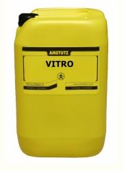 Čistič oken a skel Amstutz Vitro 25 l (EG11262025)