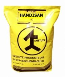 Čistič rukou Amstutz Handisan S 10 kg prášek (EG13046010)