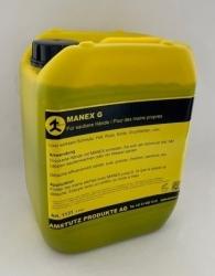 Čistič rukou Amstutz Manex G 5 l (EG11131005)