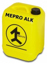 Čistič udírny Amstutz Mepro Alk 10 kg (EG11350010)