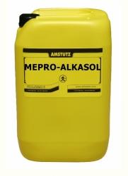 Čistič udírny Amstutz Mepro Alkasol 30 kg (EG11351030)