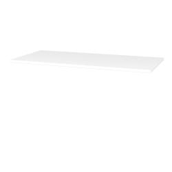 Dřevojas - Odkládací deska ODD 100 (tl. 18 mm) - D08 Wenge (234478)
