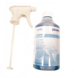 DURAVIT - Příslušenství Speciální čisticí prostředek McDry Blue (0050620000)
