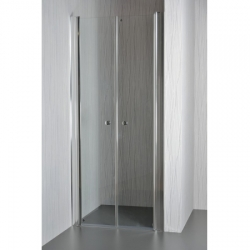 Dveře sprchové