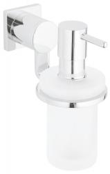 GROHE - Allure Allure dávkovač tekutého mýdla, chrom (40363000)