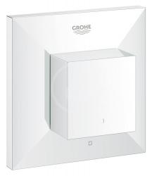 GROHE - Allure Brilliant Ventil pod omítku, chrom (19796000)