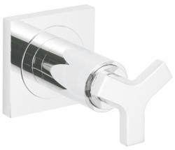 GROHE - Allure Vrchní díl podomítkového ventilu, chrom (19334000)