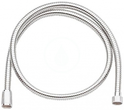 GROHE - Hadice Relexa sprchová hadice 1,50 m, chrom (28143000)