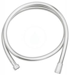 GROHE - Hadice Silverflex sprchová hadice 1250 mm, chrom (28362000)