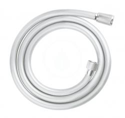 GROHE - Hadice Sprchová hadice Relexaflex, 1500 mm, chrom (28151001)