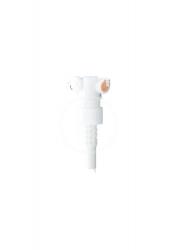 GROHE - Náhradní díly Napouštěcí ventil (37092000)