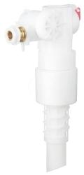 GROHE - Příslušenství Napouštěcí ventil pro UNISET (43537000)